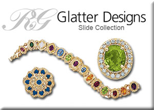 Richard Glatter Designs